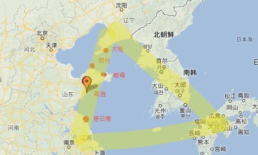 中韩自贸区概念股.jpg
