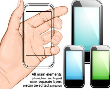苹果手机触摸屏概念股.jpg