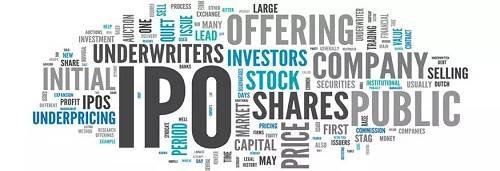 注册制IPO是什么.jpg