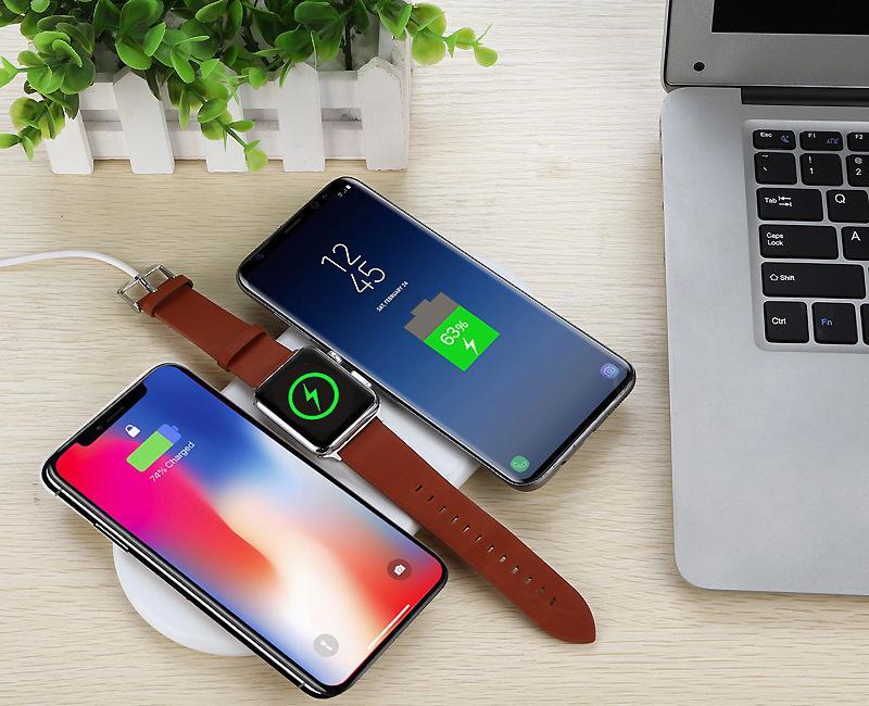 无线充电手机.jpg