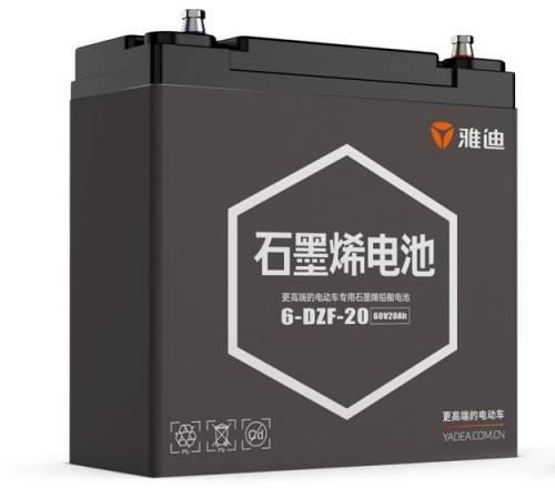 石墨烯电池何时上市.jpg