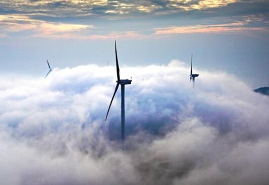 2020即将上市的新能源.jpg
